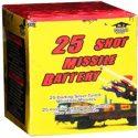 25_Shot_Missile_Battery