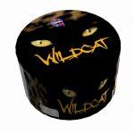 61806-wildcat