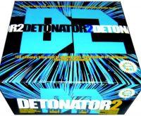 61834-Detonator-2
