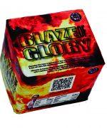 61836-Blaze-of-Glory-1