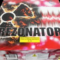 61849-Rezonator-600x384