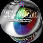 61850-Eyeconic