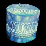 61871-Cosmix-Rendering