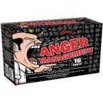 ANGER_MANAGEMENT_