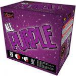 All_Purple_Cake_3D_1a4e6561-4f14-40af-83bd-80400a827e1b_400x