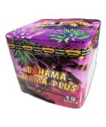 BAHAMA-MAMA-PLUS-400x400
