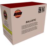 Ballistic_3D_600x