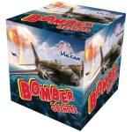 Bomber_600x