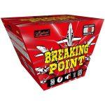 Breaking_Point