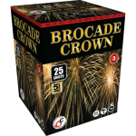 Brocade_Crown_