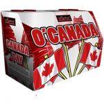 Canada_Fountain_Mystical