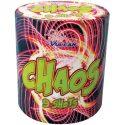 Chaos_600x