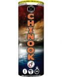 Chinook_new