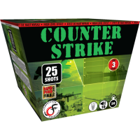 Counter_Strike_