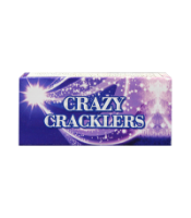 Crazy Cracklers