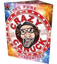 Crazy_Canuck_3D_