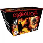Diabolical_3