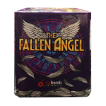 Fallen angel b- off