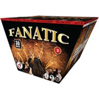 Fanatic_