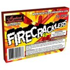 Firecracklers_72_Pack