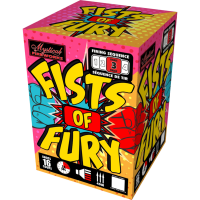 Fists_of_Fury_3d_600x