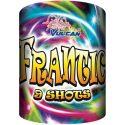 Frantic_600x