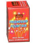 Friendship_Fountain
