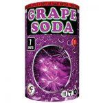 Grape_Soda_