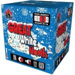 Great_White_North_3D_