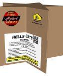 Hells_Gate_