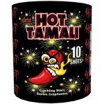 Hot_Tamali_068caa6a-d95b-4157-9d71-dd1960f8396c_400x