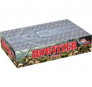 Howitzer_400x