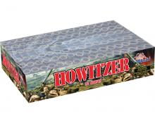 Howitzer_600x