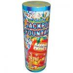 Jackpot-Fountain_400x
