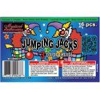Jumping_Jacks_Pack_