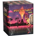 MOLTEN_FURY_