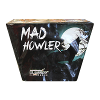 Mad Howler