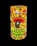 Mex Jump Bean