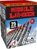 Missile_Launcher_