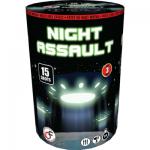 Night_Assault_