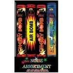 Noise_Assortment_