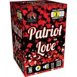 Patriot_Love_3D_400x