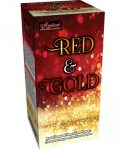 Red_Gold_400x