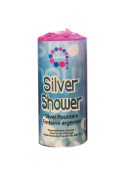 Silver Showers