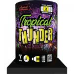 Tropical_Thunder_400x