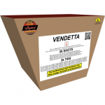 Vendetta_new