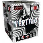 Vertigo_3D_right_facing_400x