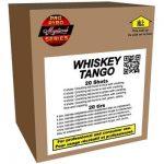 Whiskey_Tango_new