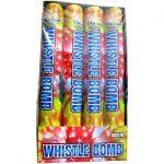 Whistle_Bomb