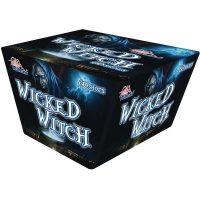 Wicked-Witch_600x